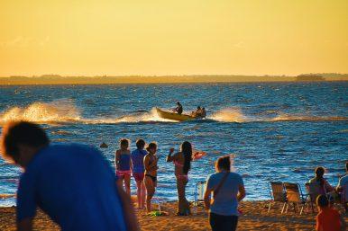 Playa Pacu cua (20)