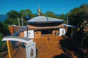Santuario de Itacua (35)