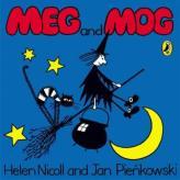 Mosaico 1. Meg & Mog