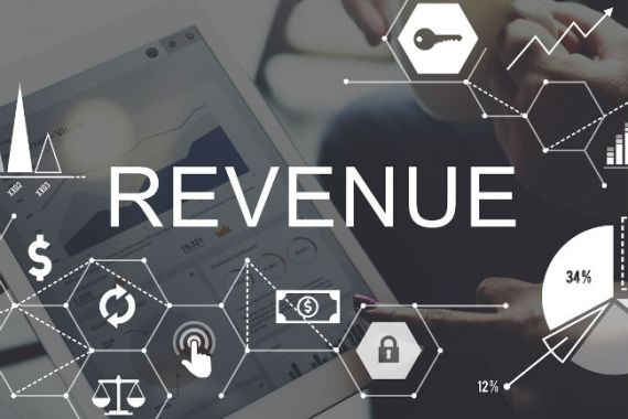 Revenue Management ABIH-SC Encatho 2017
