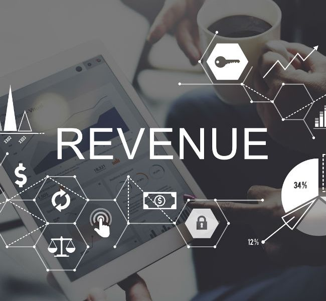 Revenue Management: Maximização de receitas para empreendimentos hoteleiros