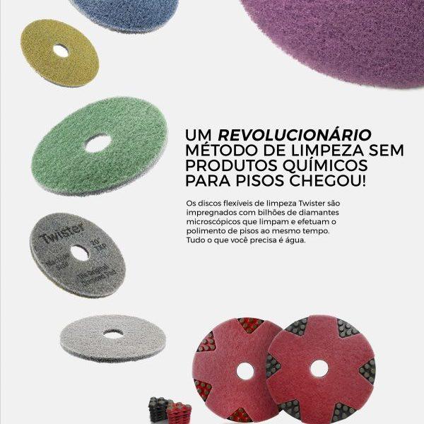 Sancapel apresenta as melhores soluções em limpeza, higienização e desinfecção profissional na Exprotel