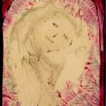 Maria liefde