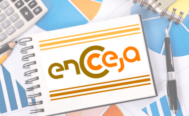 Edital Encceja 2019 Baixar Edital Data Da Prova Veja Aqui
