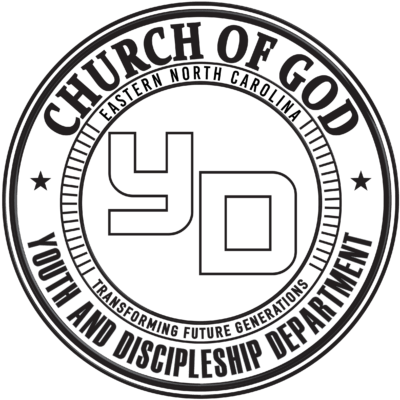 Youth & Discipleship