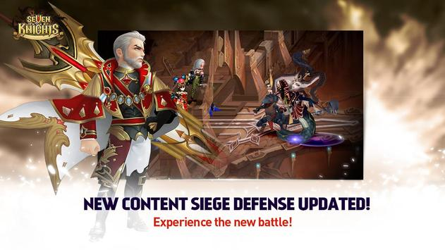 download play seven knights