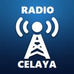 Radio en Celaya Guanajuato