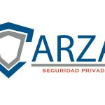 Empresas de Seguridad en Celaya