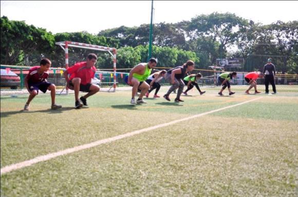 outdoor-revolution-training