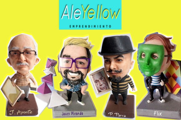 ale-yellow