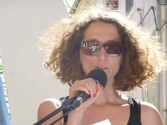 (c) Karin Huet