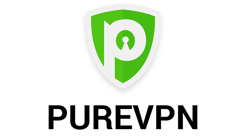 VPN for PUBG Lite - Purevpn
