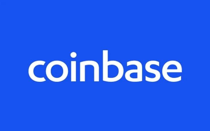 Coinbase - Stripe Alternative