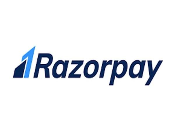 Razorpay - Stripe Alternative
