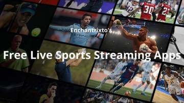 11 Best Live Sports Apps for Android to Live Stream Sports for Free