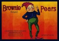 ad-brownie-pears