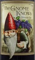 ad-gnome-knows-grenache-bottle-wine