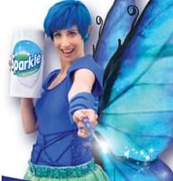 ad-sparkle-fairy-paper-towels