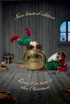ad-wine-elves-marmite