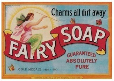 fairy_soap_sign