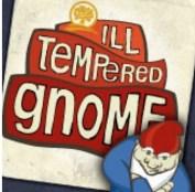 gnome-ill-tempered