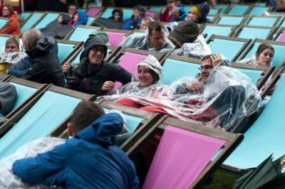 PULP FICTION 19 06 16 Enchanted Cinema Summer Screenings (7)