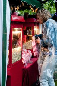 PULP FICTION 19 06 16 Enchanted Cinema Summer Screenings (31)