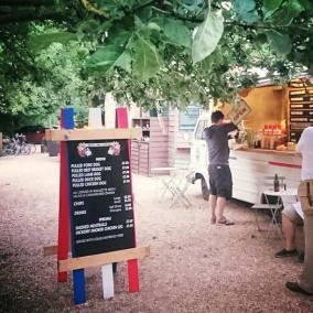 Enchanted Cinema Summer Screenings 2017 - Grease at The Orchard Tea Gardens (3)