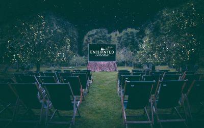 Enchanted-Cinema-Screen-night