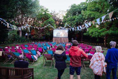 Enchanted Cinema Summer Season 2018 (3)