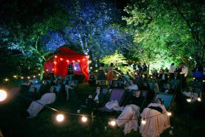 Enchanted Cinema Summer Season 2018 (5)