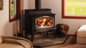wood stove and insert sale