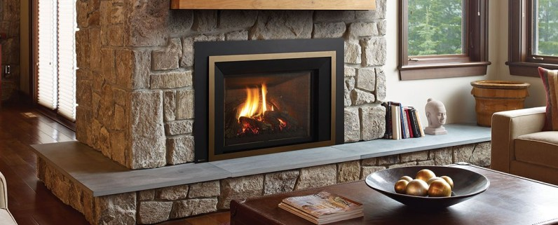 Gas-Fireplace-Image