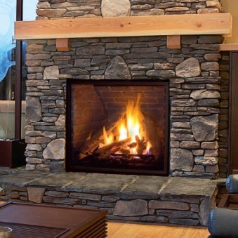 enviro-gas-fireplace-1