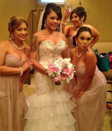EFI_bride 2