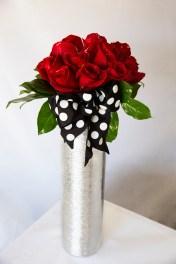 efi_silver-roses