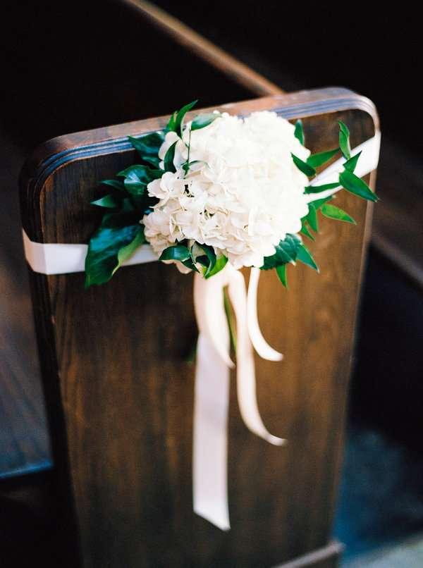 Enchanted Florist, Timeless Nashville WR, Megan W Photo (10)