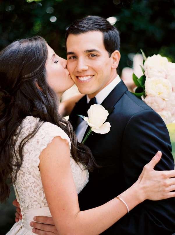 Enchanted Florist, Timeless Nashville WR, Megan W Photo (2)