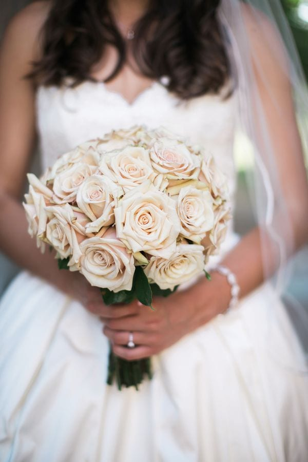 Enchanted Florist, Upscale Nashville Wedding, Jen & Chris Creed (13)