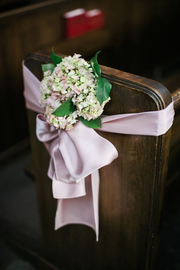 Enchanted Florist, Upscale Nashville Wedding, Jen & Chris Creed (4)