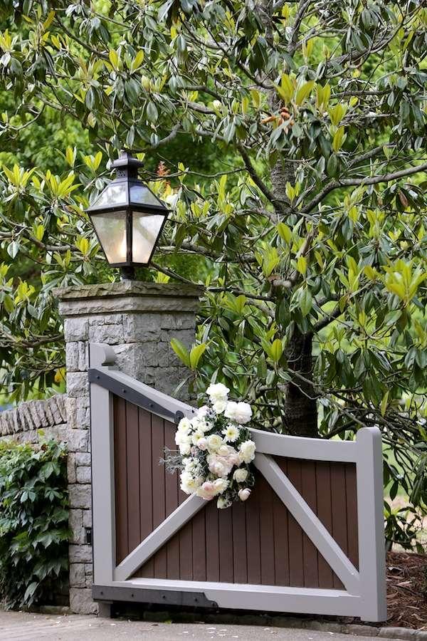 enchanted-florist-fete-nashville-kristyn-hogan-photography_132