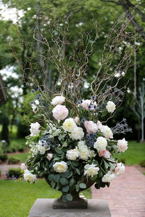 enchanted-florist-fete-nashville-kristyn-hogan-photography_139