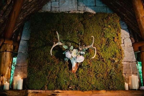 enchanted-florist-fete-nashville-kristyn-hogan-photography_295