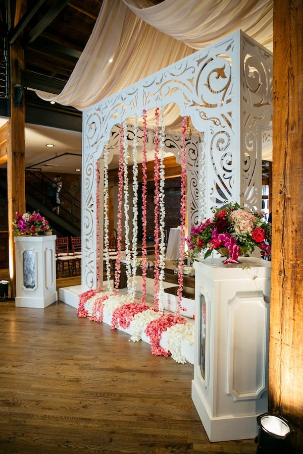 enchanted-florist-avenue-nashville-shehewe-photography-4