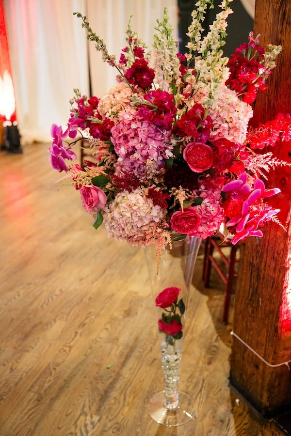enchanted-florist-avenue-nashville-shehewe-photography-9