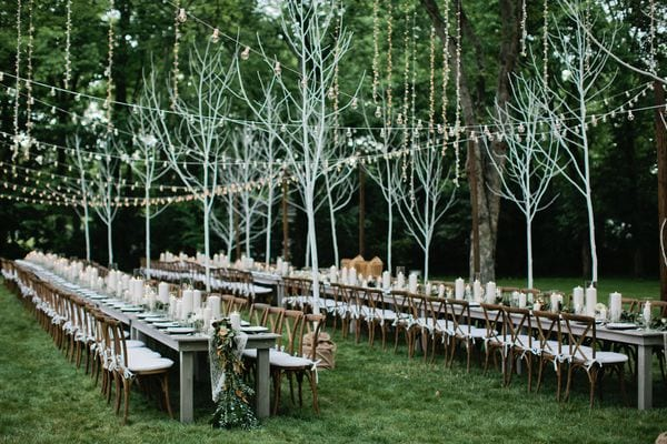 enchanted-florist-rustic-outdoor-wedding-fete-nashville-kristyn-hogan-12