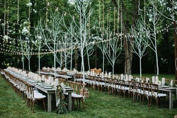 enchanted-florist-rustic-outdoor-wedding-fete-nashville-kristyn-hogan-12