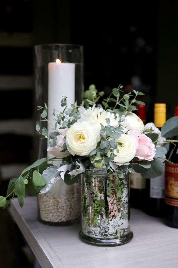 enchanted-florist-rustic-outdoor-wedding-fete-nashville-kristyn-hogan-6