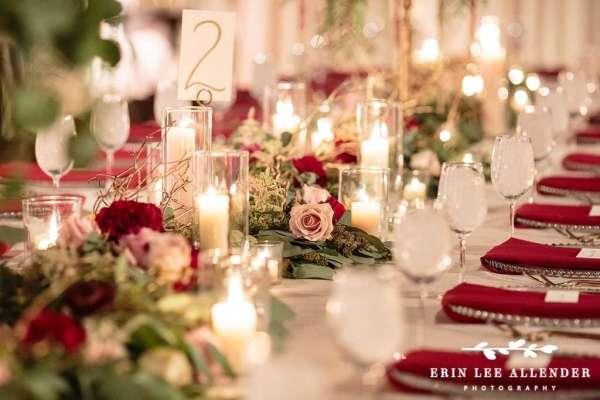 Enchanted-Florist-Real-Wedding-Maria-and-Matt-Nashville-TN-Wedding-Flowers