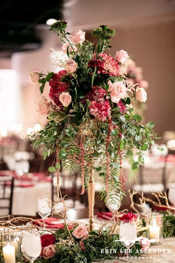 Enchanted-Florist-Real-Wedding-Maria-and-Matt-Nashville-TN-Wedding-Flowers